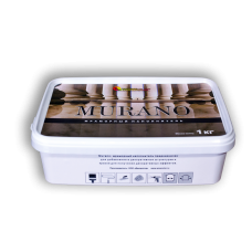 Murano - загуститель на основе микрокальцита