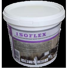 Грунтовка Isoflex