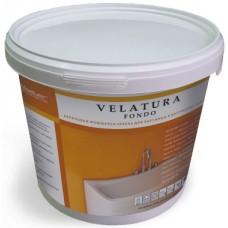 Тонировочная краска Velatura Fondo