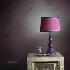 Перламутровое декоративное покрытие Siwagi Oro
