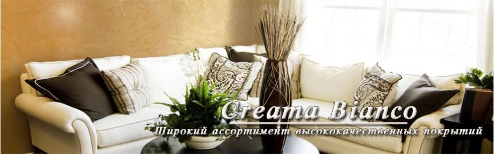 Creama