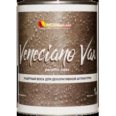 Воск на парафиновой основе Veneciano Vax